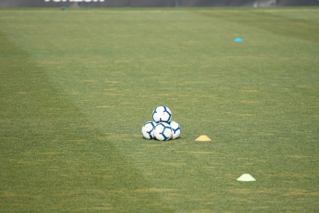 Keuntungan Bermain di Agen Judi Bola Aman